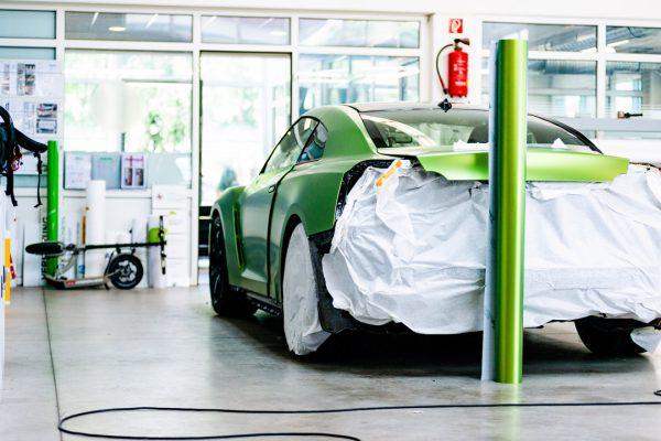 #carwrapping zabelwerbung_64544395_734653940285589_714915975182635312_n