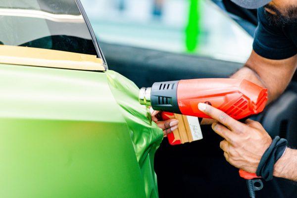 #carwrapping zabelwerbung_64824515_1109273919258100_1950796182009860002_n