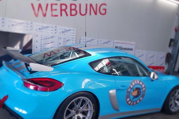 #carwrapping zabelwerbung_84154825_193551175214663_7220130471756424110_n